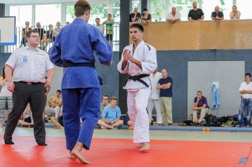 20140705_judo_vl_maenner_7838